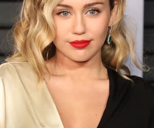 blonde, make-up, and oscars image