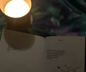 artsy, book, and story image