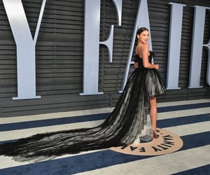 oscars, style, and hailee steinfeld image