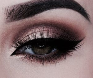 article, articles, and eyelashes image