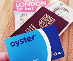 adventure, travel, and londoner image
