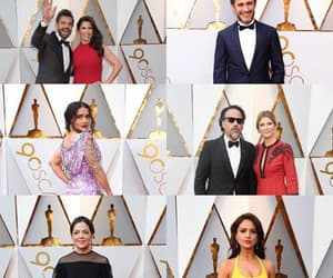 2018, actors, and red carpet image