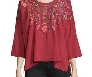 trend alert, neiman marcus last call, and blouses image