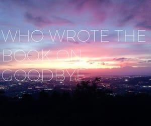 background, sunset, and goals image