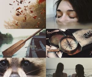 aesthetic, disney, and pocahontas image