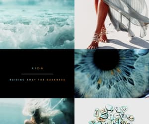aesthetic, disney, and atlantis the lost empire image