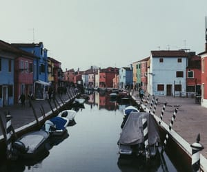 reality and venezia image