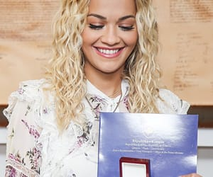 bae, pride, and rita ora image
