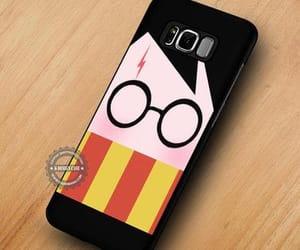 harry potter, phone covers, and samsunggalaxynote3 image
