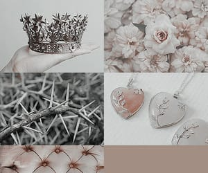aesthetic, disney, and sleeping beauty image
