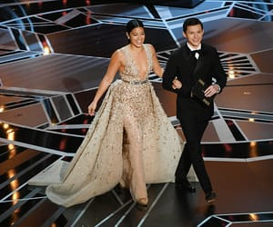 oscars, stage, and tom holland image