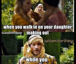 fun, game, and Jaime image