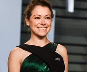 after party, orphan black, and oscars image