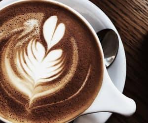 coffee, صباح الخير, and قهوة image