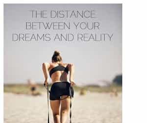 gym, doit, and inspiration image