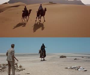 Lawrence of Arabia, Peter O'Toole, and thomas edward lawrence image