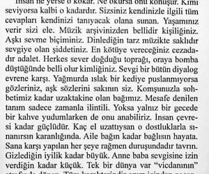 türkçe and umut gÜner image