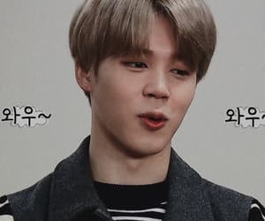 icon, icons, and mochi image