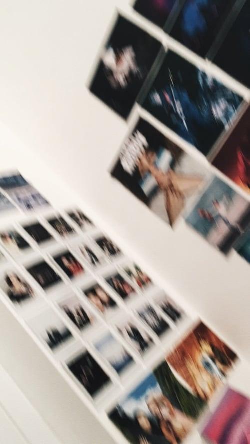 alternative, Drake, and passion image