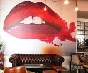 arte, decoracion, and callejero image