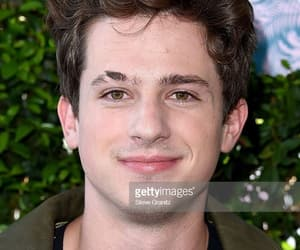 charlie, eyes, and charlie puth image