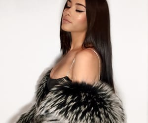 madison beer, beauty beautiful pretty, and girl girly lady image
