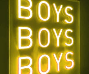 aesthetic, boys, and colour image