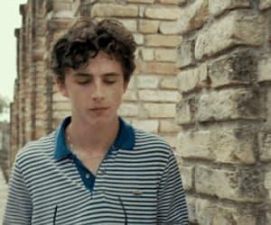 gif, boy, and movie image