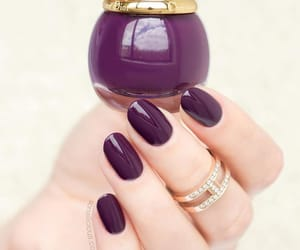 amethyst, Christian Dior, and dior image