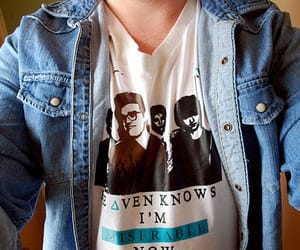 photography and the smiths image