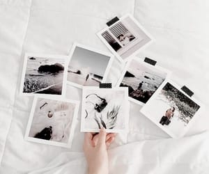 aesthetic, photography, and white image