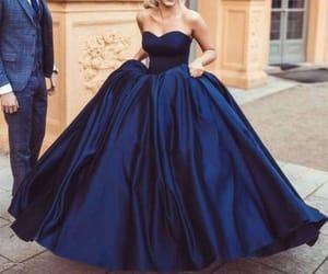 dress, amazing, and beautiful image