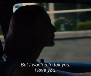 quotes, lady bird, and movie image