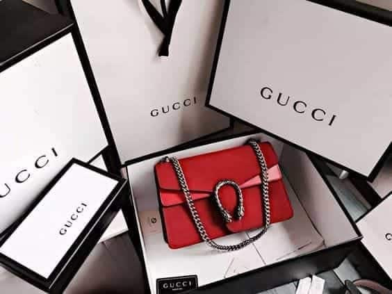 article, dior, and gucci image