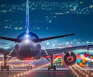 travel, amazing, and sky image