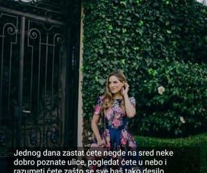 balkan, ljubav, and moj zivot image