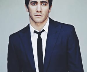 celebrities, handsome, and jake gyllenhaal image