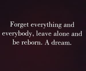 balkan, Dream, and dreams image