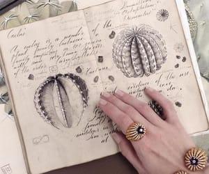 amazing, art, and book image