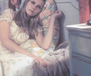 girl, movie, and the virgin suicides image