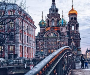 architecture, beautiful, and city image