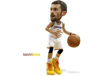art, Basketball, and caricature image