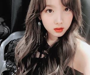 edit, idol, and korean image