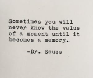 quotes, memories, and life image
