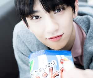 Seventeen, jisoo, and kpop image