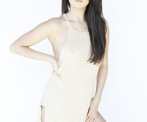 beautiful, selena gomez, and sexy image