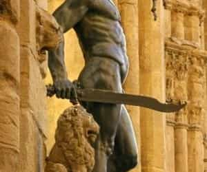 ancient history, art, and culture image