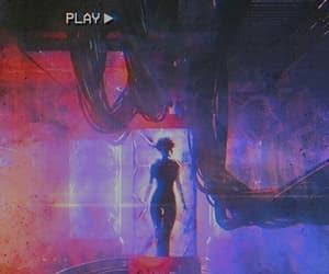 aliens, alternative, and future image