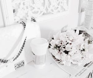 accessories, clean, and white image