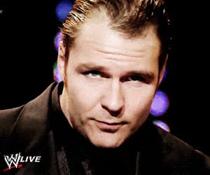 gif, wwe, and the shield image